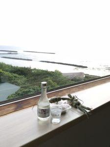 エリアワン番神岬4